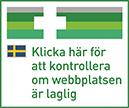 Logo - Vidimerat apotek för handel med läkemedel